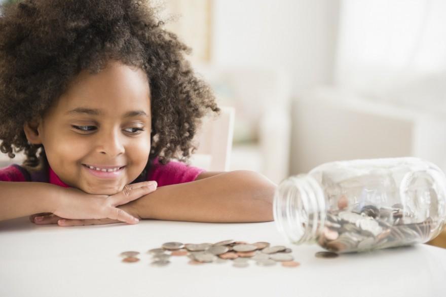 kids-and-money-photo.jpg