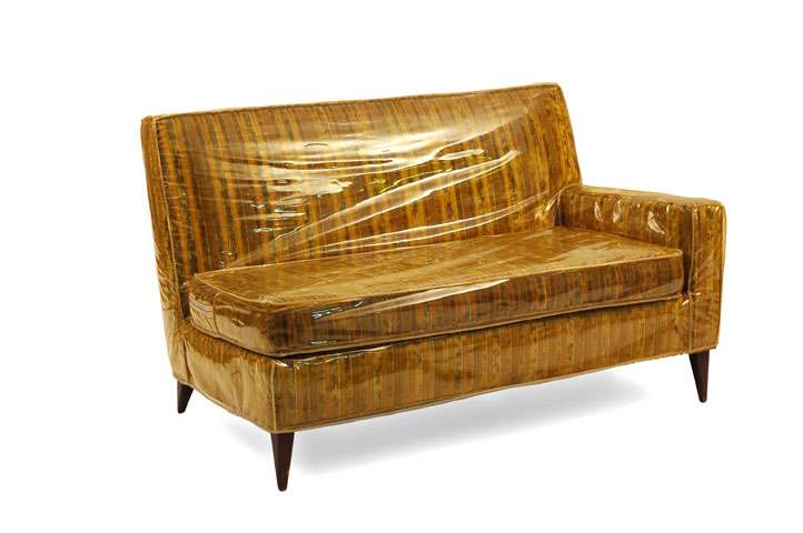 http://www.multiplemayhemmamma.com/wp-content/uploads/2012/07/plastic-furniture-on-couch.jpg