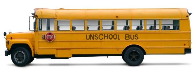 http://www.multiplemayhemmamma.com/wp-content/uploads/2012/12/unschoolbus.jpg