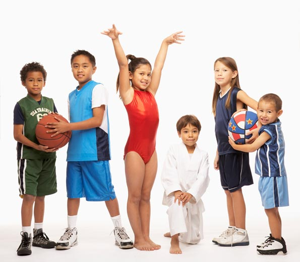 teenagers who play sports League age is the age attained by a player prior to may 1 of the current playing  year boys and girls 5-17 yrs $25 residents $50 non-residents $5 late fee.