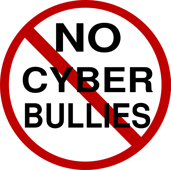 monday musings how can we prevent cyber bullying in the social