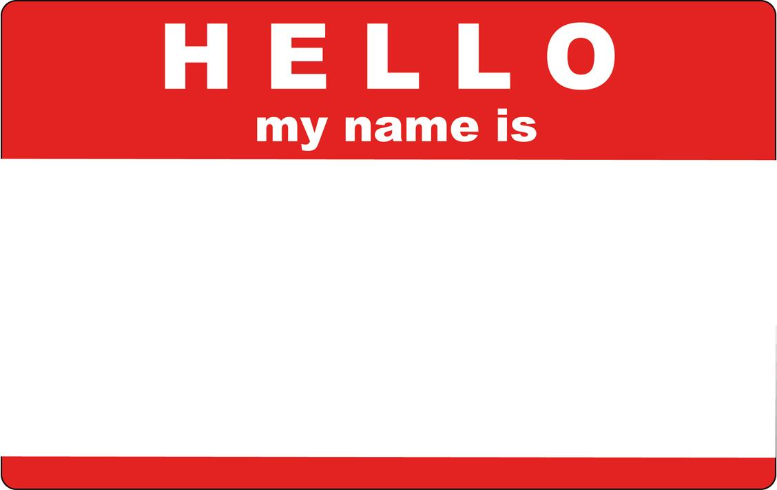 Are Hyphenated Last Names For Kids A Good Idea? - Multiple Mayhem ...