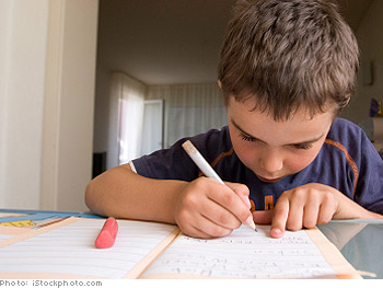 How Important Is Homework to Student Success? | Study.com