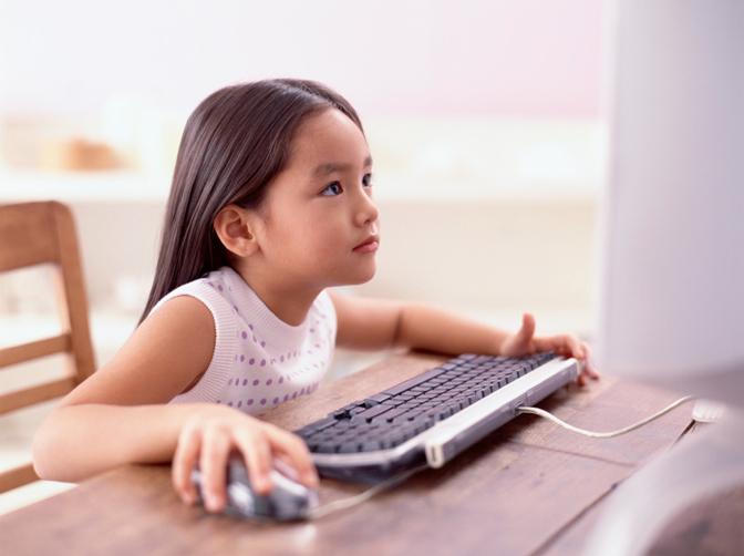 kid_computer_social_media