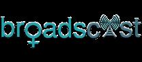 broadscast-logo2