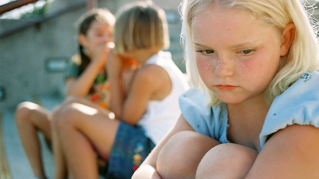 Parents Why Our Second Grader Is Not >> My Child Has No Friends Top 6 Tips For Parents Multiple