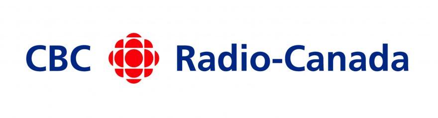 CBC Radio Canada